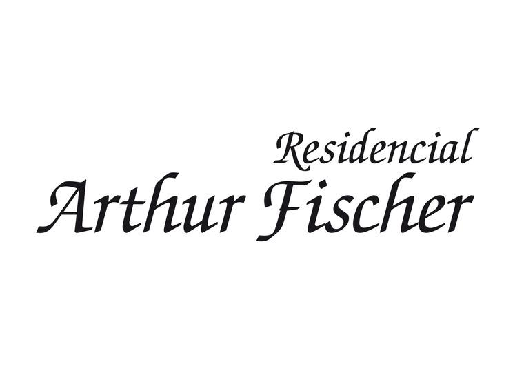 Residencial Arthur Fischer