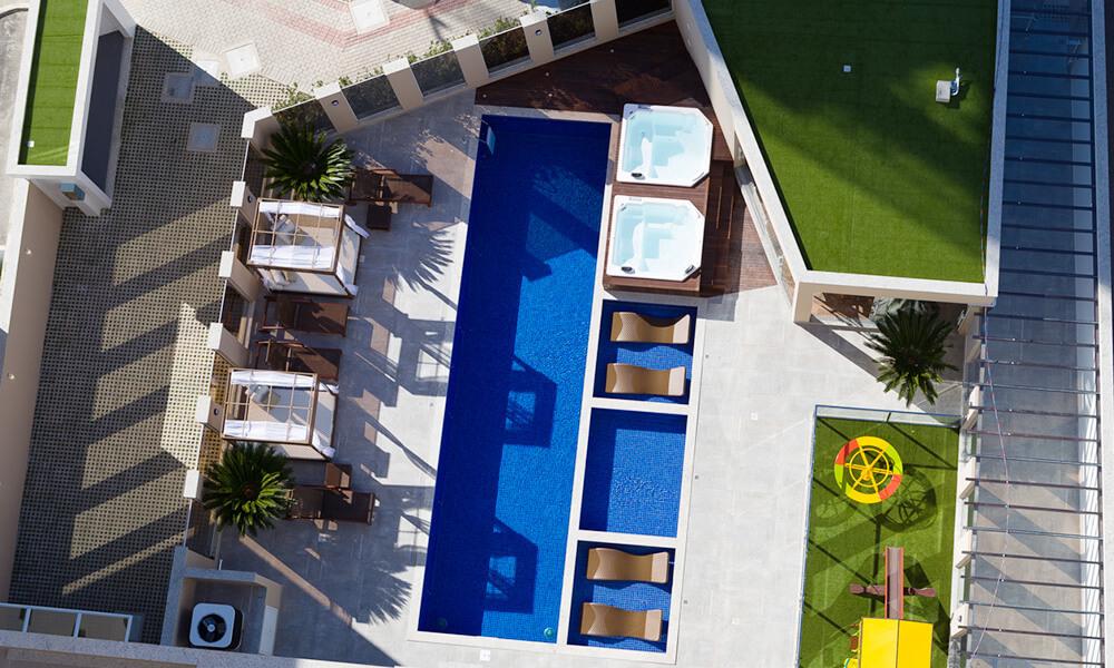 Residencial Luiz Gustavo